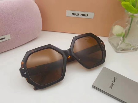 miu miu Sunglasses MM2017072808