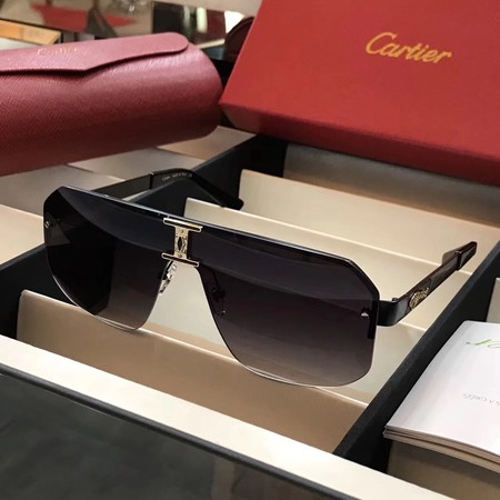 Cartier Sunglasses CTS1502701