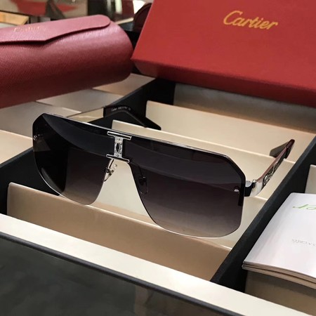 Cartier Sunglasses CTS1502702