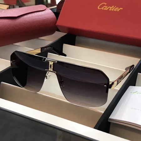 Cartier Sunglasses CTS1502705