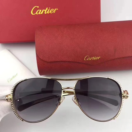 Cartier Sunglasses CTS1502707