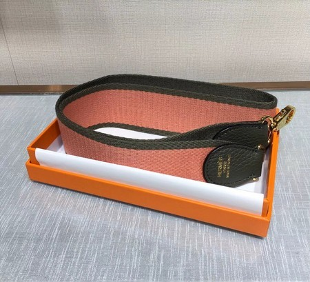 Hermes shoulder straps 5715