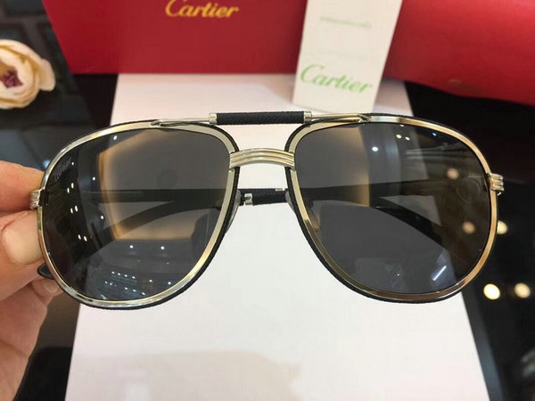 Cartier Sunglasses CTS18047052