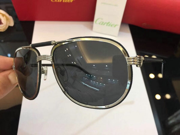 Cartier Sunglasses CTS18047053