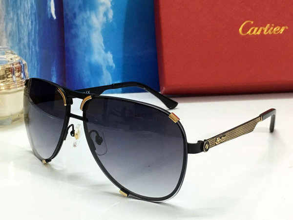 Cartier Sunglasses CTS18047061