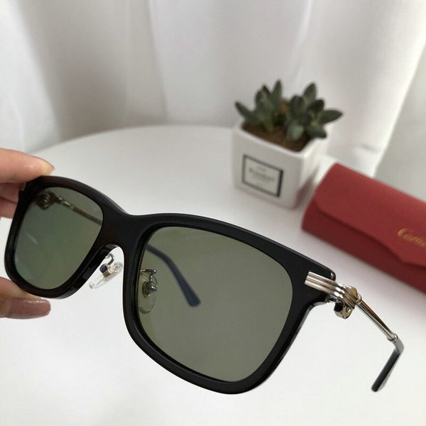 Cartier Sunglasses CTS18047083