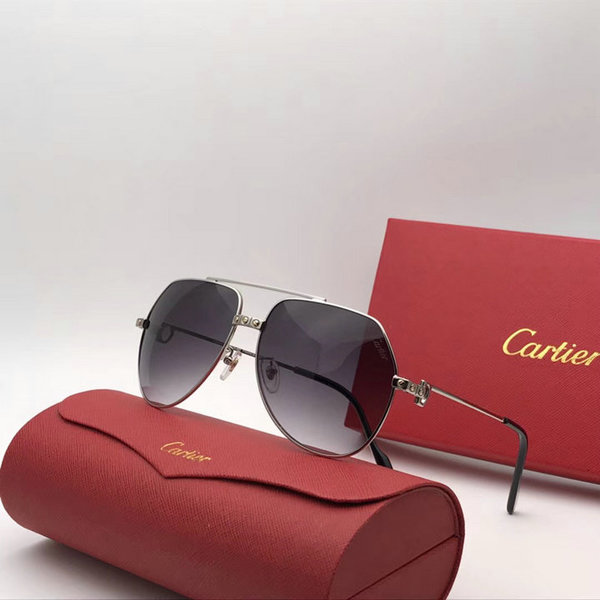 Cartier Sunglasses CTS18047089