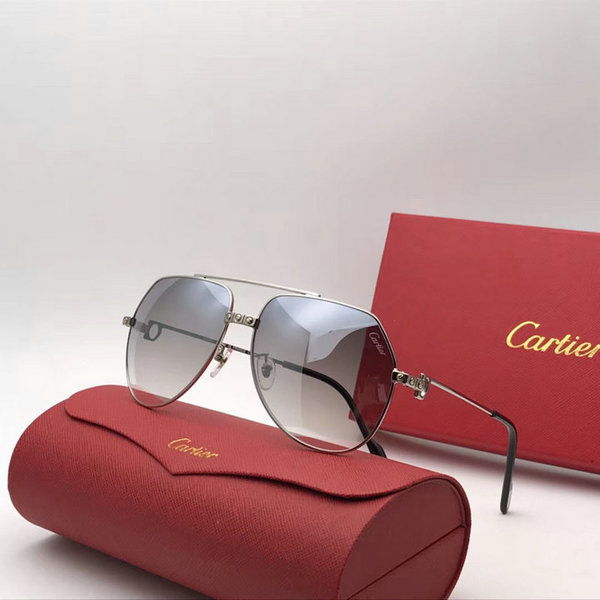 Cartier Sunglasses CTS18047091